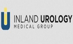 InlandUrology4