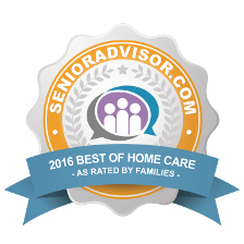 2016_in_home_care_award_sm