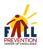 FallPrevention3